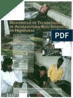45 - Acuacultura Semi-Inten en Honduras No. 45.pdf