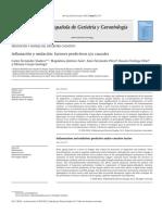 Inflamacion y Oxidacion_facores Predictivos Y_o_causales