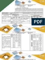 Guía de Actividades y Rúbrica de Evaluación - Paso 4 - Aplicar de La Propuesta de Acción Creada a Las Familias (4)