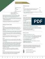 Rosslyn Chapel Visitors Info