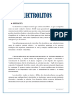 SEMINARIO 01 - ELECTROLITOS.docx