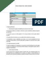 DESARROLLO TRABAJO FINAL  QUÍMICA ORGÁNICA.docx