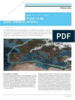 DNV GL Technical and Regulatory News No19 2015
