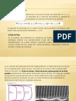 CAMPO DE ACELERACIONES.pptx