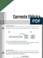 correnteeltrica-130503164309-phpapp01