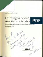 IEH20151.pdf