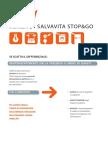 Catalogo_Bticino_Salvavita_Stop_and_Go.pdf