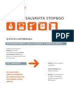 Catalogo_Bticino_Salvavita_Stop_and_Go.pdf