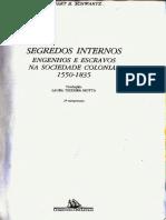 IEH20153.pdf