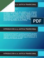 INTRODUCCIÓN A LA JUSTICIA TRANSICIONAL.pptx