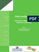 DietaMediterranea Avances2014Web
