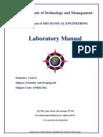f f lab (ISO)