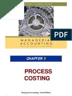 ch03-process-costing.pdf