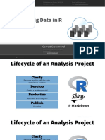 14-Work-with-big-data.pdf