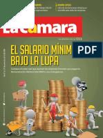 Revista La Cámara. Ed Digital 678