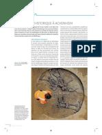 Archeologia 550 - Violence Prehistorique à Achenheim