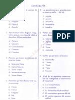 273338108-Geofrafia.pdf