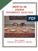Suplemento_RECETAS31r.pdf
