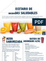 Healthy Beverage Booklet SPA.pdf