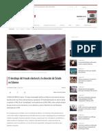 El decálogo del fraude electoral y la elección de Estado en Edomex - Proceso.pdf