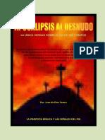 Comentario de Apocalipsis 2.pdf