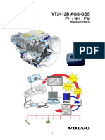275223351 Caja de Cambios VT2412B I Shift Diagnostico PDF