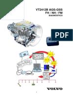 275223351 Caja de Cambios VT2412B I Shift Diagnostico PDF