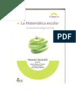 ABC Matematica Cap 6