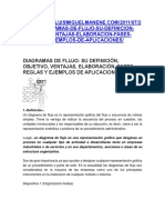 DIAGRAMAS DE FLUJO.docx