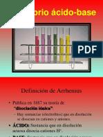 Análisis Farmacéutico I 2017.ppt