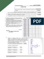 Examen Final Saneamiento - 05.12.13 - Usat