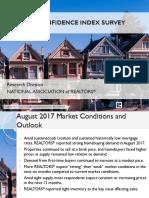 2017-08-realtors-confidence-index-09-20-2017.pdf