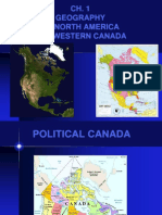 0 0 ch 1  geography of canada  4  ppt  1
