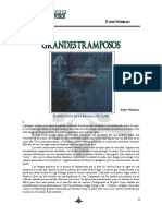 023A Ryder Windham - Grandes Tramposos.pdf