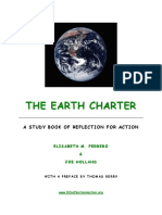 A Study Book of Relfection for Action.pdf