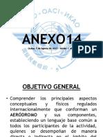 00 Anexo 14 Oaci - 01 - 02 - Mml