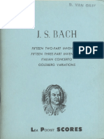 2325111-Inventions-Johann-Sebastian-Bach.pdf