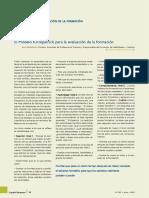 MODELO DE KIRCKPATRICK - niveles de evaluación de la formación.pdf