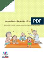 protocolo-chcc_sename-OK.pdf