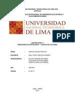 INFORME LAB 1° CIRCUITOS ELECTRICOS.docx