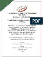 Proyecto de Tesis FInal- Parra Cespdes Cesar.docx
