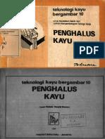 1830_Penghalus Kayu