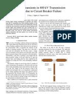 IPSTProtection.pdf