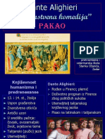 Dante_Pakao (1).pps