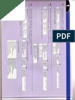 A1 2 30001.pdf