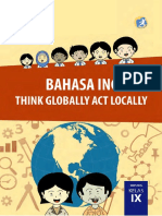 Kelas_09_SMP_Bahasa_Inggris_Siswa.pdf