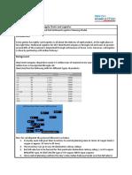 Domain Supply Chain & Logistics.pdf