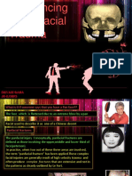 sequencinginpanfacialtrauma-140507004851-phpapp02