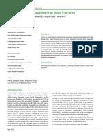 222-230.pdf