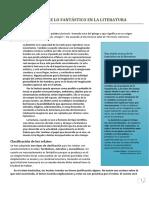 sobre-lo-fantastico-en-la-literatura.pdf